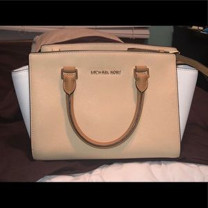 Michael Kors Purse/Crossbody
